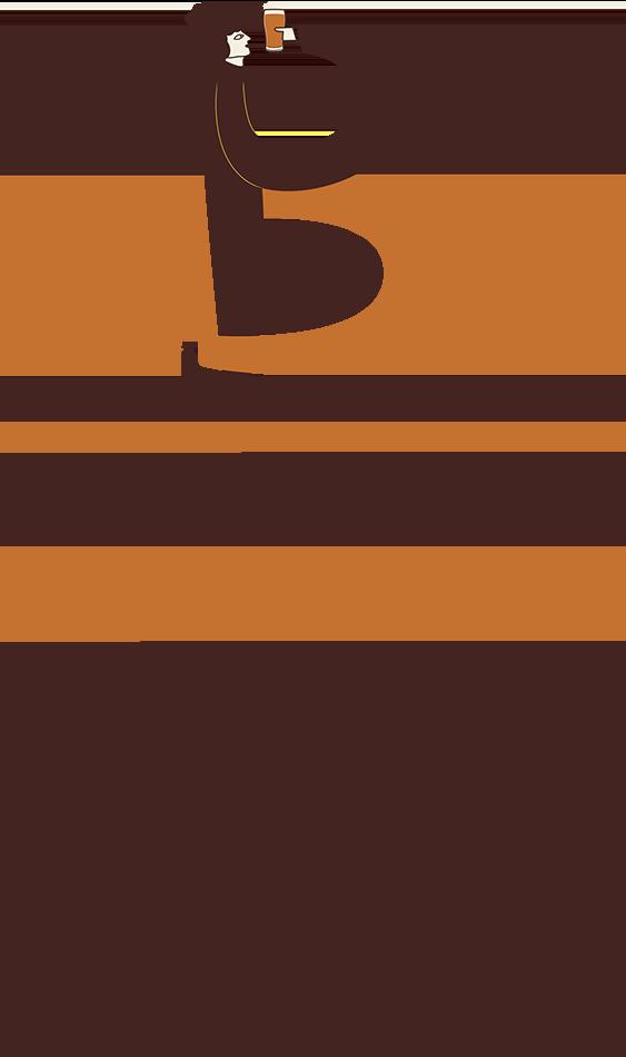 Beer Festival 2020.Barcelona Beer Festival El Festival De Cervesa Artesana