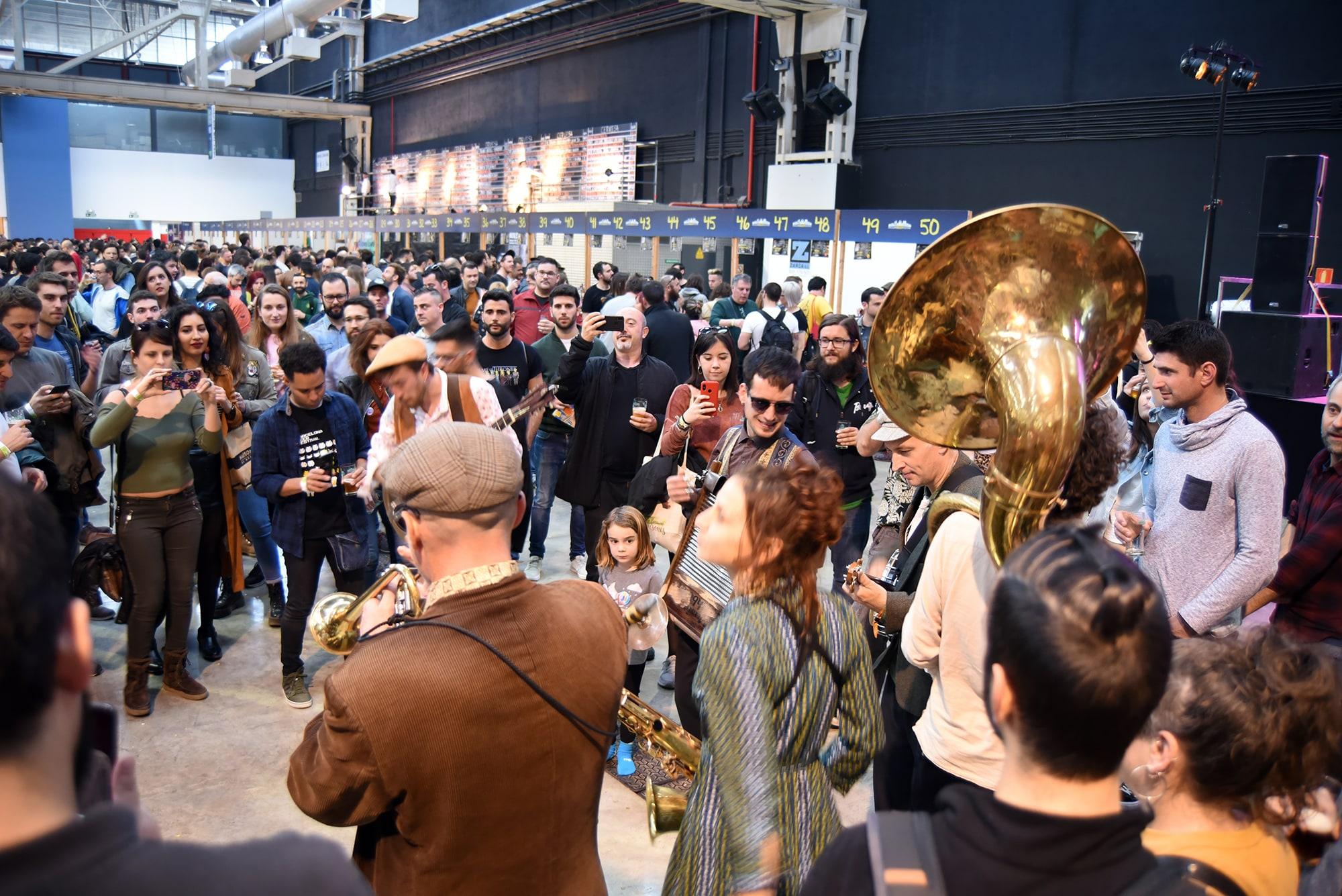 Què és BBF_web_barcelona beer festival 2019 (13)