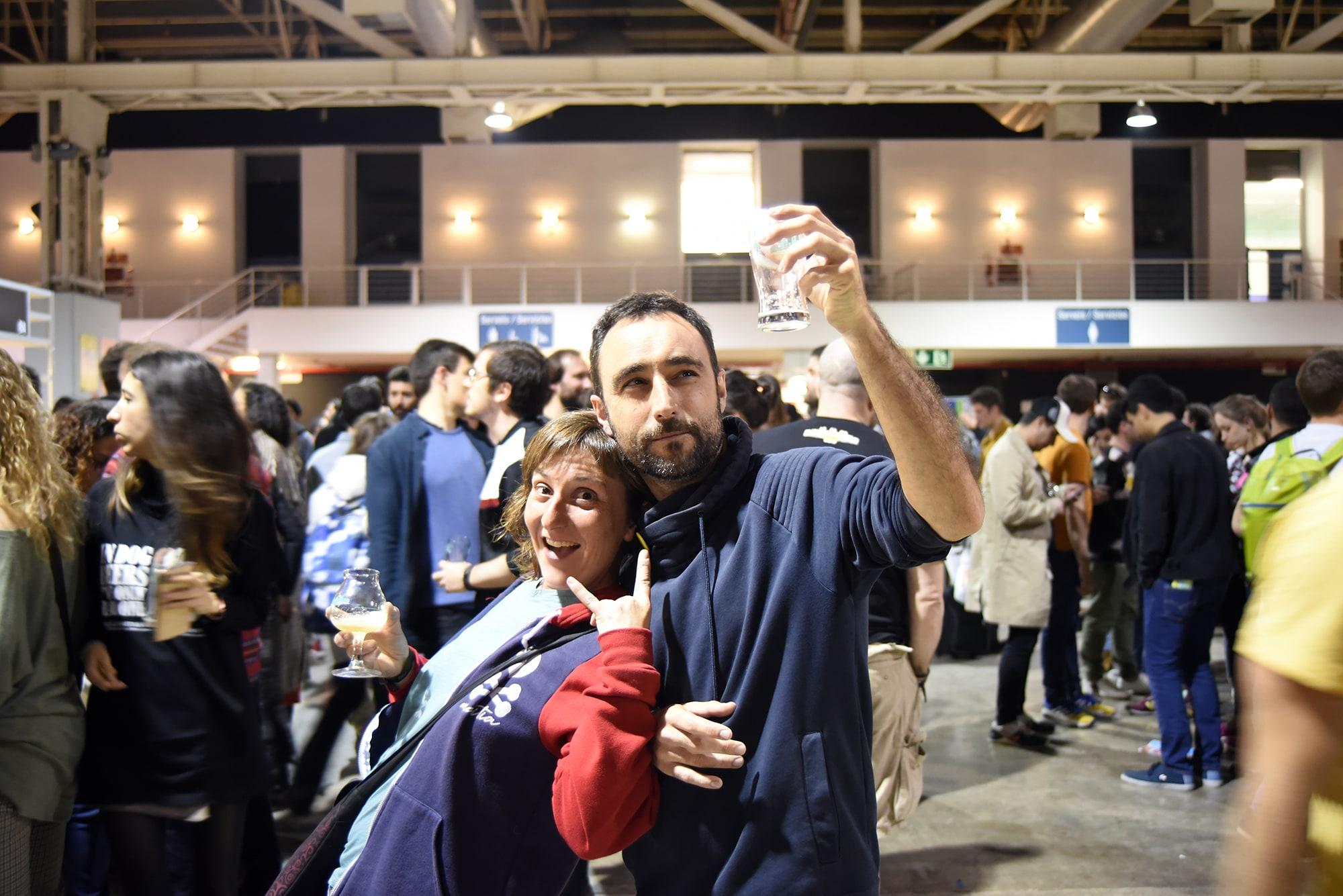 Què és BBF_web_barcelona beer festival 2019 (14)