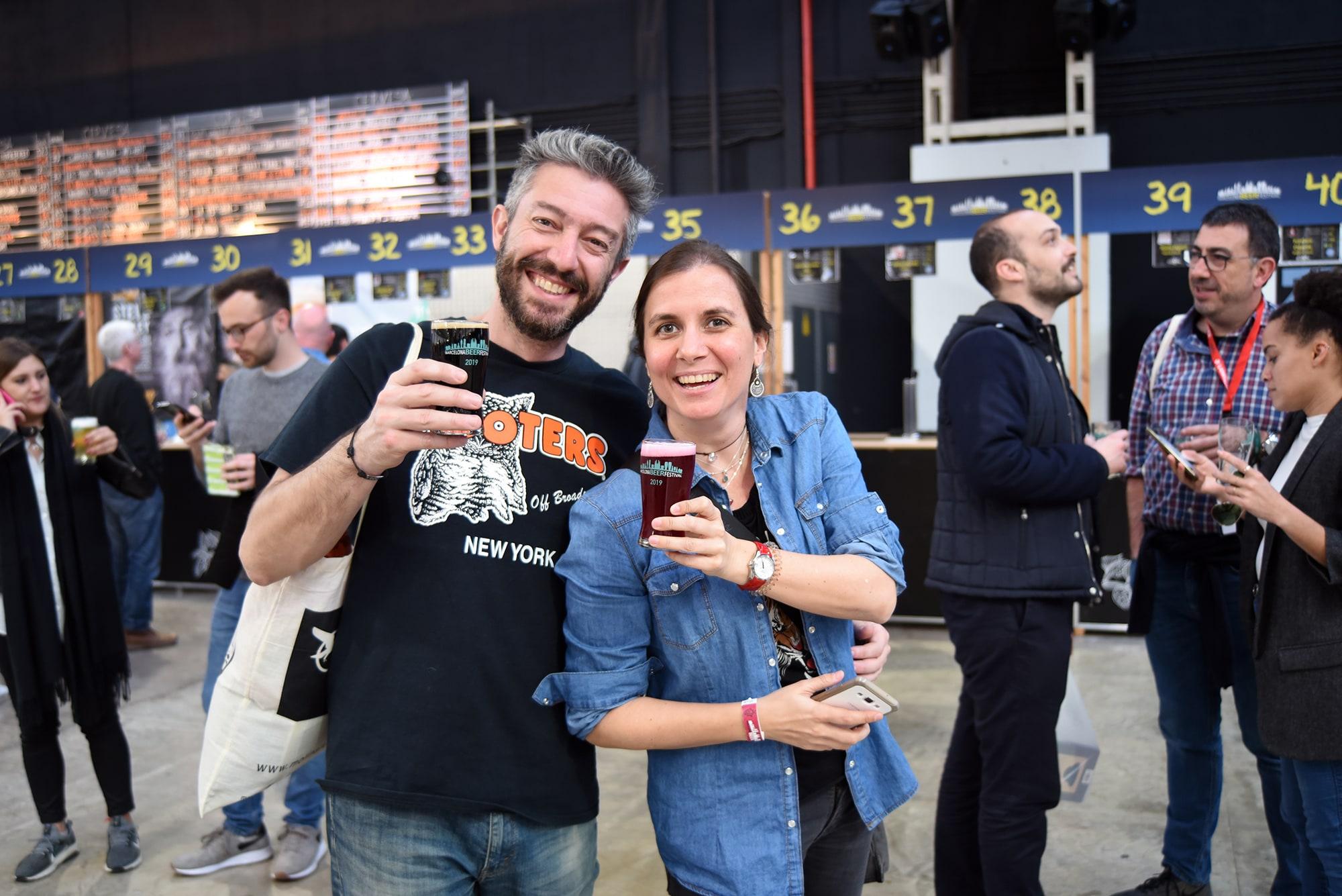 Què és BBF_web_barcelona beer festival 2019 (6)